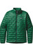 Patagonia M's Nano Puff Jacket Legend Green
